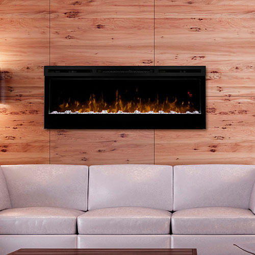 fireplace mount willowridge the dimplex electric on pinterest images unites myst innovative wall technology best opti prtblefireplace fireplaces