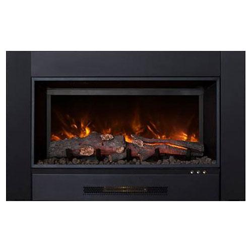 30 ZCR Fireplace Insert Modern Flames