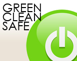 Clean, Safe, Green Heating